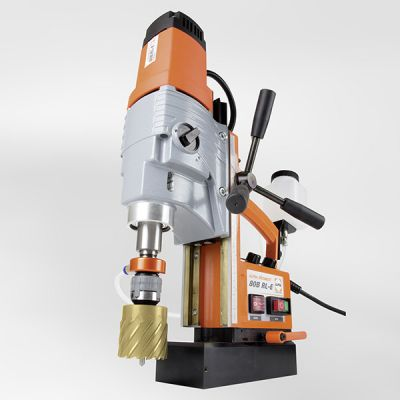 Produktbild von Metal core drilling-machines