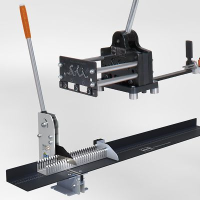 Produktbild von Cutting devices